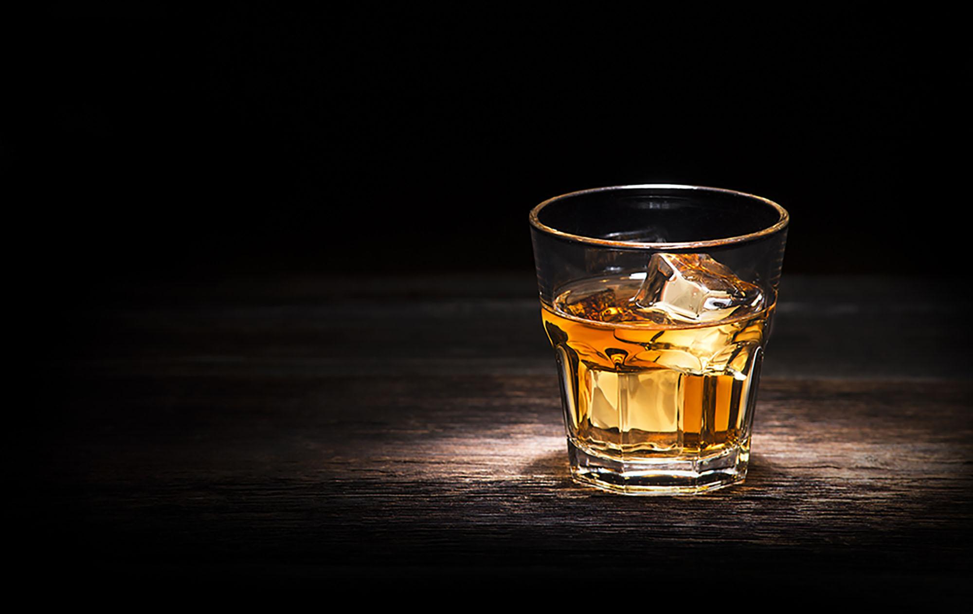 Semaine / journée alcool