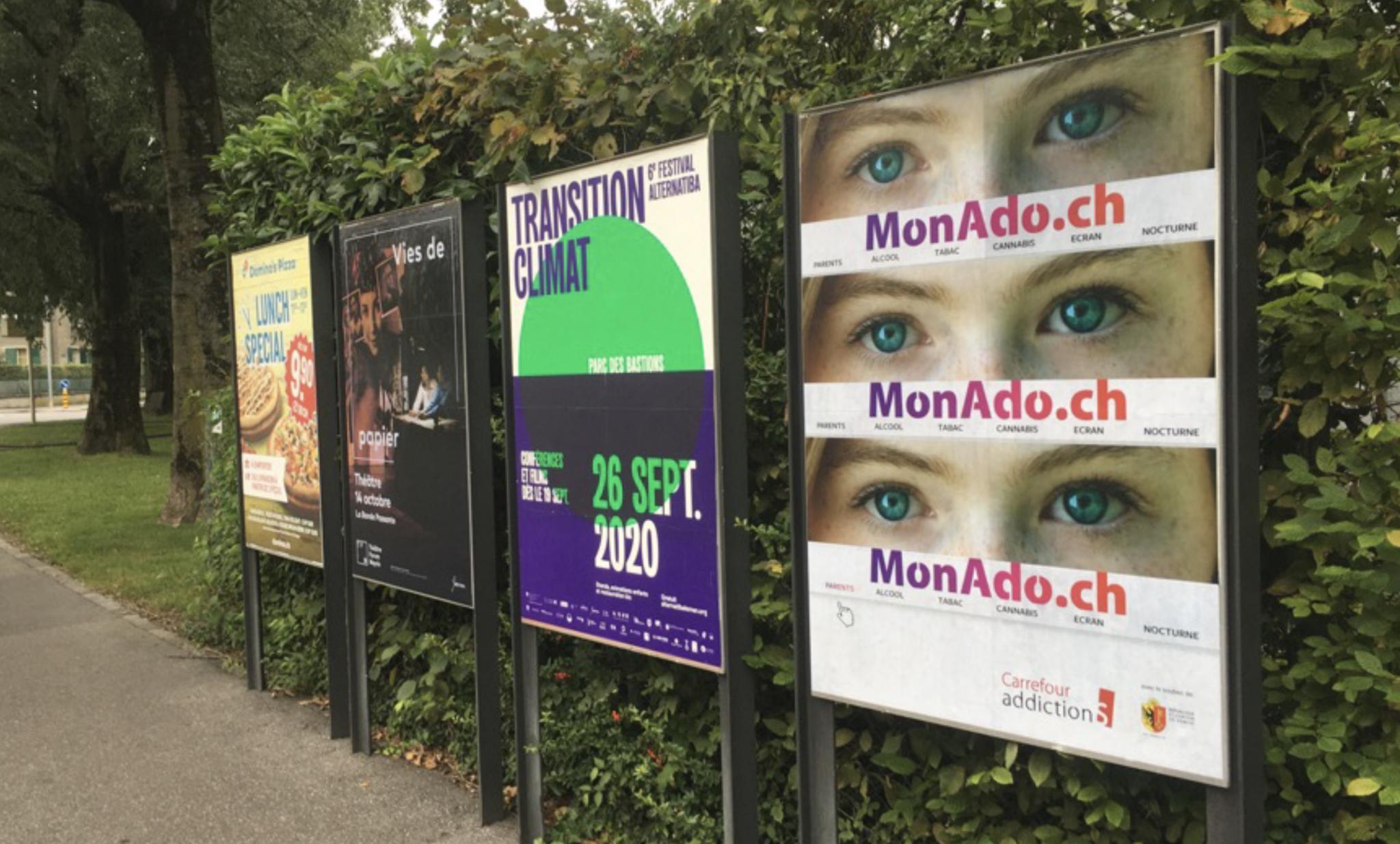 MonAdo.ch