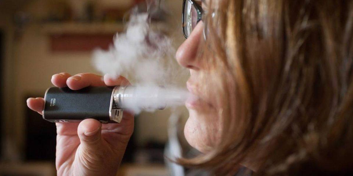 960x614_nombreux-fumeurs-parviennent-arreter-tabac-grace-cigarette-electronique-arrivent-arreter-vapoter-ensuite