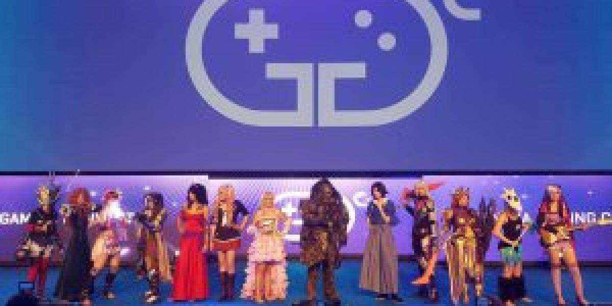 Costumes-GGC-300x225