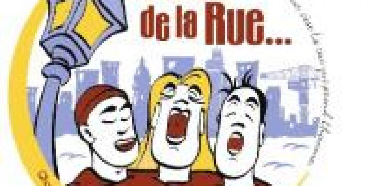 au_clair_de_la_rue