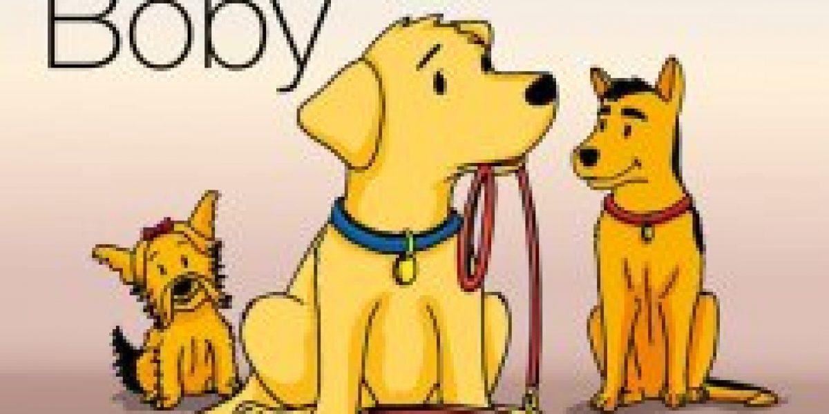 boby-le-chien