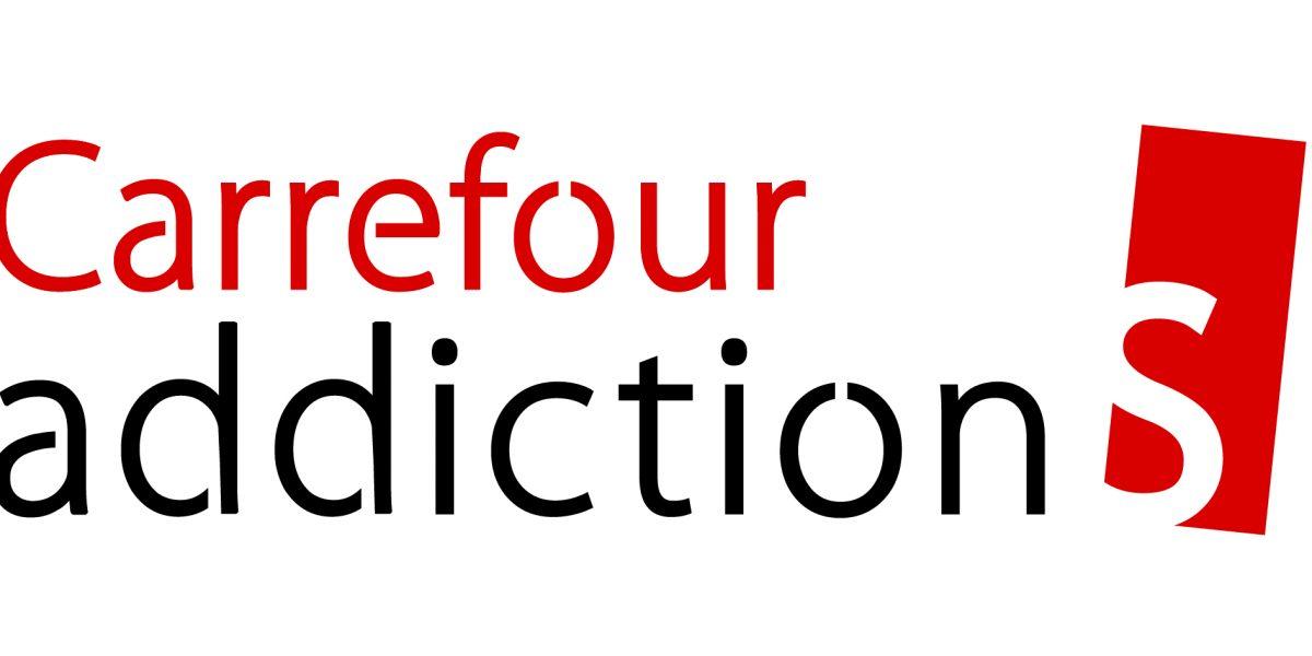 carrefour addiction