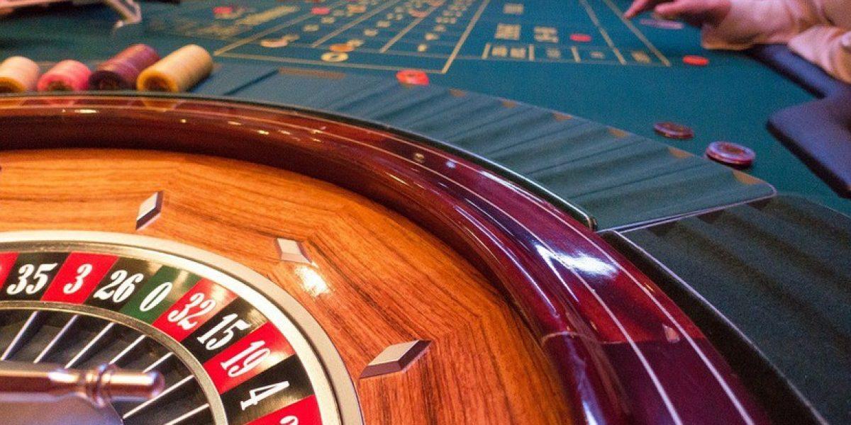 casino-roulette-544252