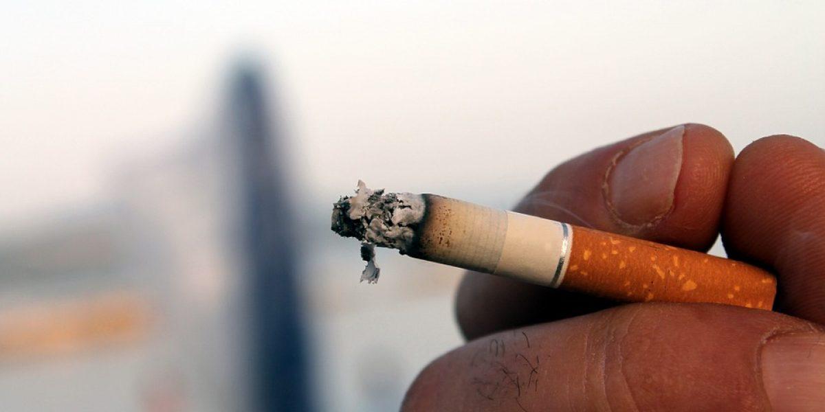 cigarette-106610_960_720-1