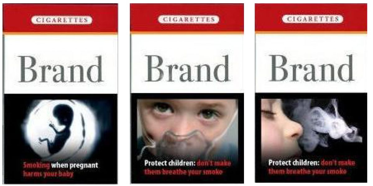 cigarettes-images-choc