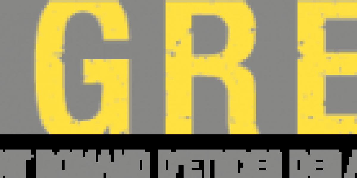grea_logo_def_quadri_0
